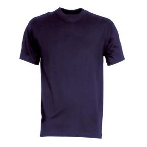 Havep Basic t-shirt 0005