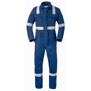 Havep 5safety overall 2033