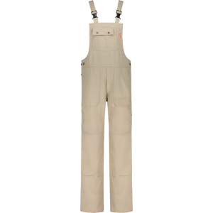 Workman overall American type 2016