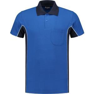 Workman poloshirt 1404