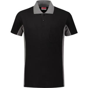 Workman poloshirt 1406