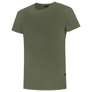 Tricorp casual t-shirt type 101004