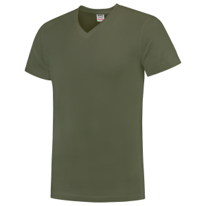 Tricorp casual t-shirt type 101005