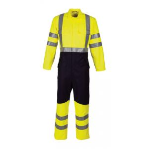Havep Multi Protector overall 20006