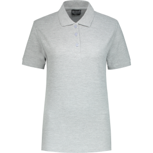 Workwoman Luxe polo shirt, type 8142