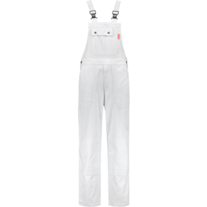 Workman overall American type 2006