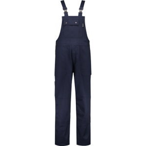 Workman overall American type 2026