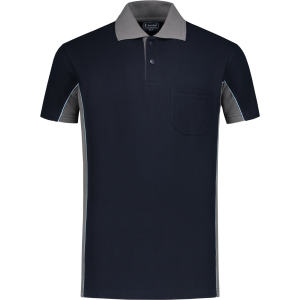 Workman poloshirt 1402