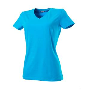 Tricorp Dames T-shirt type 101008