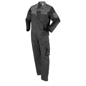 Workman overall Utility type 3068